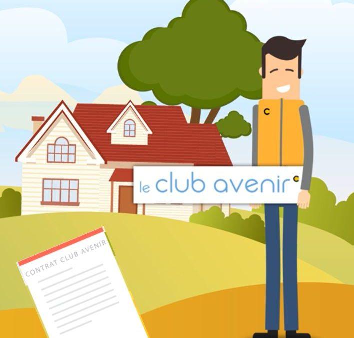 Le contrat Club avenir : accompagner les jeunes agriculteurs